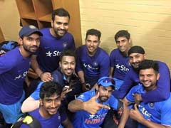 वर्ल्ड टी-20 : जानिए, टीम इंडिया के खिलाड़ी बांग्लादेश के खिलाफ मैच से पहले क्या कर रहे हैं