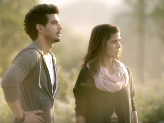 The Road Trip: You'll Remember Nimrat Kaur's Short Film For a Long Time