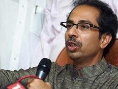 भाजपा RSS कार्यकर्ताओं को राज्यपाल बना सकती है तो मोहन भागवत को राष्ट्रपति क्यों नहीं : उद्धव ठाकरे