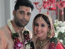 Urmila Matondkar Marries Mohsin Akhtar Mir. Details Here