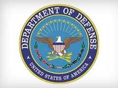 अमेरिका का 716 अरब डॉलर का रक्षा विधेयक पारित, भारत से साझेदारी बढ़ाने पर जोर