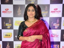 Atul Kasbekar Wants to Cast Vidya Balan in His Next Film