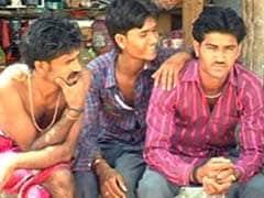 जानिए, मध्यप्रदेश के इस गांव में कोई महिला शादी करना क्यों नहीं चाहती