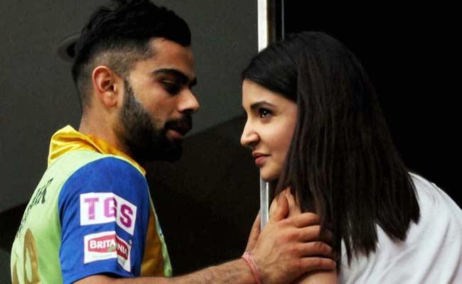 विराट कोहली को मिला अनुष्का शर्मा से यह Cute Nickname, आमिर खान के साथ क्रिकेटर ने खोले कई 'सीक्रेट्स'