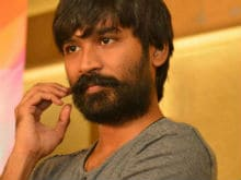 National Awards Winners Announced, For Dhanush It's 'Triple the Joy'