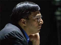 Lockdown: विश्वनाथन आनंद भारतीय दूतावास के संपर्क में, जर्मनी से जल्दी लौटने की उम्मीद