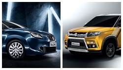Maruti Suzuki Delivers 30,000 Cars On Dhanteras; Hyundai 15,153 Units