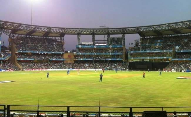 कौन ले उड़ा IndVsWI सेमीफाइनल के 250 पासेस? महाराष्ट्र का मुख्य सचिव कार्यालय परेशान