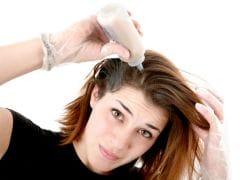 White Hair Treatment Tips: पाना चाहती हैं सफेद बालों से छुटकारा तो फॉलो करें ये आसान टिप्स