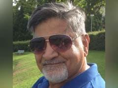 विंग कमांडर सीके शर्मा को अदालत में नहीं मिली जमानत