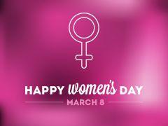 Women's Day 2019: लोकसभा चुनाव से पहले जारी हुआ 'Womanifesto', कहा- लड़कियों को फ्री मिले सेनेटरी नेपकिन