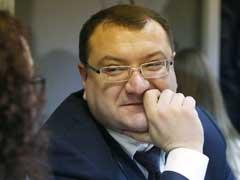 Lawyer For Suspected Russian Soldier Found Murdered In Ukraine