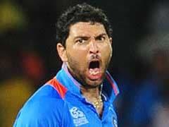 महीनेभर क्रिकेट से दूर युवराज सिंह क्या वापसी में छाप छोड़ पाएंगे?