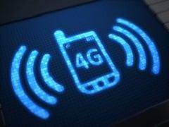 जम्मू-कश्मीर में 4G इंटरनेट बहाली पर सुप्रीम कोर्ट का फैसला आज