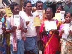 UIDAI ने आधार सेवा देने वाली 24 जाली वेबसाइटों और मोबाइल ऐप को किया बंद