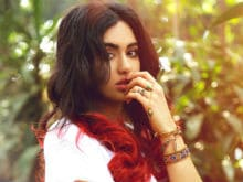 For Adah Sharma, <i>Commando 2</i> is Career's 'Toughest Role'