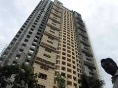 Adarsh Building, Built On Graft, To Be Demolished, Says Bombay High Court