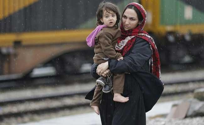 Pakistan Grants 5 Months Extension To Afghan Refugees For Stay