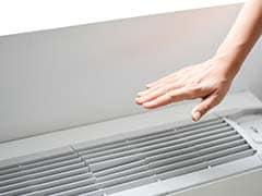 AC Makers See Easy Finance, Energy Efficiency Driving Sales
