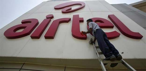 Bharti Airtel is set to become a pan India 4G operator post the deal