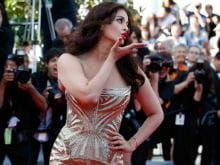Cannes Confidential: How Aishwarya Rai 'Plans' Her Red Carpet Look
