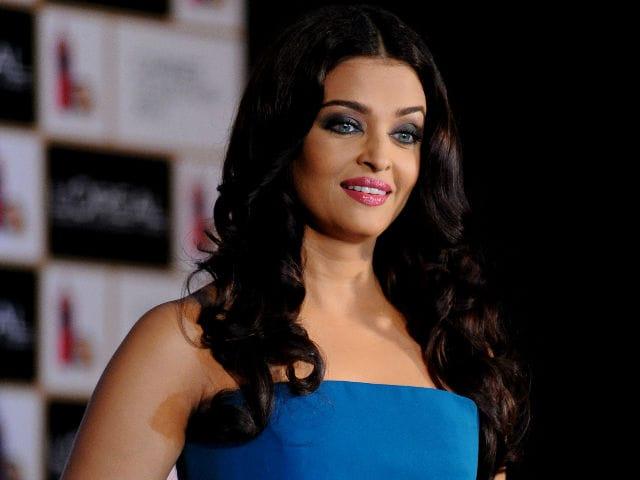 Salman Khan As Olympics Ambassador Has Critics. Aishwarya Not Among Them