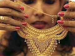 Akshaya Tritiya: सोना असली है या नकली, इस तरह करें पहचान