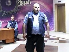 Al Arabiya TV Closes Beirut Office Amid Saudi Tensions With Lebanon