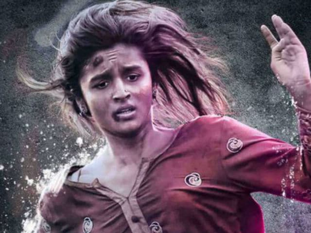Neetu Chandra Slams Alia Bhatt for 'Stereotyping' Biharis in Udta Punjab