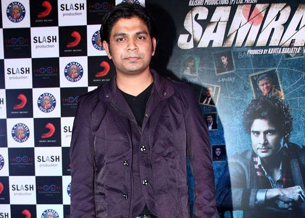 Aashiqui 2 Singer Ankit Tiwari Moves Court For Discharge in Rape Case