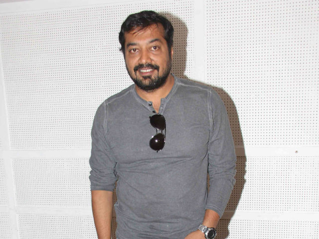Anurag Kashyap's Raman Raghav 2.0 to Premiere at The Cannes Film Festival