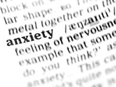 If You Have These Personality Traits, You Are Most Likely To Suffer From Anxiety