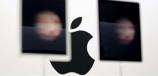 Government Has Not Accepted Demands of Apple: Nirmala Sitharaman