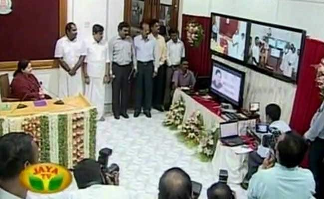 Image result for tamilaga arasu  cable tv