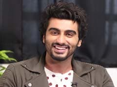 Arjun Kapoor Reads and Handles Mean Tweets Like a Total Boss