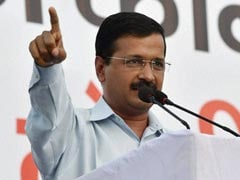 Aam Aadmi Party Launches Nagaland Unit