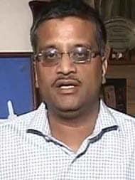 Prime Minister's Office Rejects Ashok Khemka's Compensation Plea