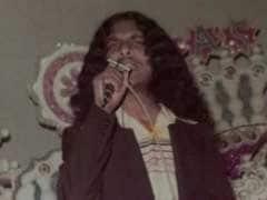 Indian-Origin Singer, Known As 'King of Chutney' In South Africa, Dies
