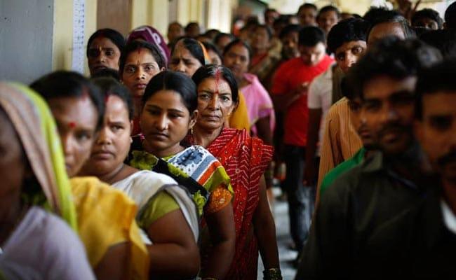 असम विधानसभा चुनाव : सरायघाट के युद्ध का 2016 संस्करण