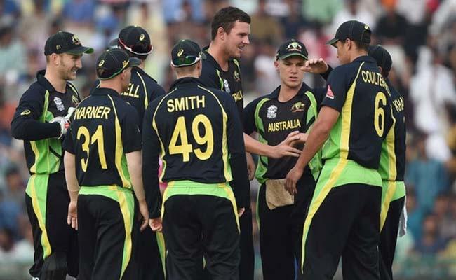 ऑस्ट्रेलियाई क्रिकेटरों के भविष्य पर खतरा मंडराया, क्रिकेट ऑस्ट्रेलिया ने दी छह माह के बैन की चेतावनी...