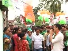 Bengal Elections: With Baichung Bhutia Contesting, Siliguri Poised For Interesting Contest