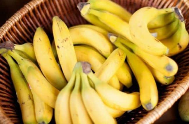 Benefits Of Eating Banana: 5 Amazing Benefits Of Eating Banana Daily
