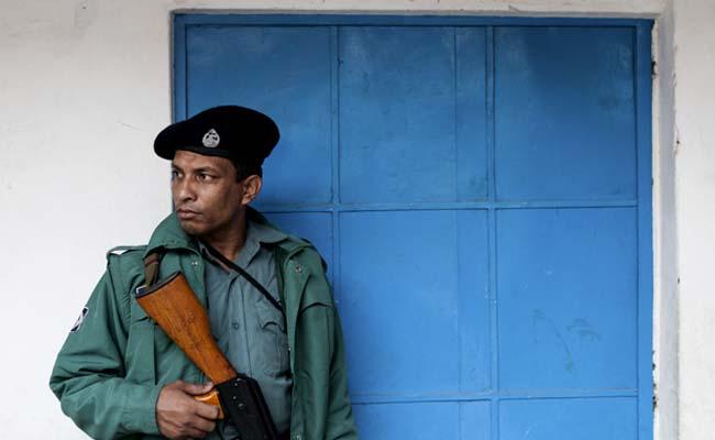 बांग्लादेश में हिंदू बीजेपी नेता 27 अक्टूबर से लापता, परिवार ने पीएम शेख हसीना से की मदद की गुहार