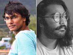 Al Qaeda Says It Killed Bangladesh Gay Activist, Friend