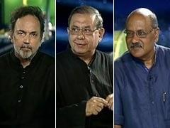 असम में बीजेपी के सिर होगा जीत का ताज़? बता रहें हैं प्रणय रॉय