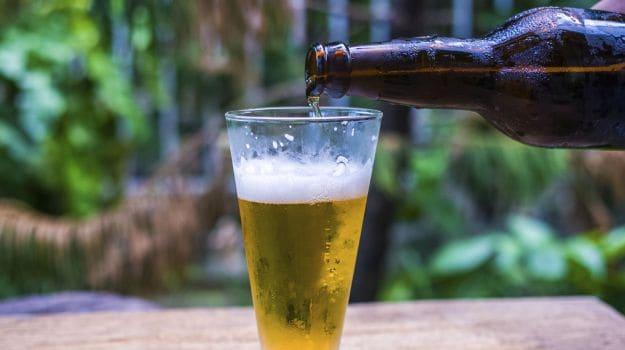 beer 625