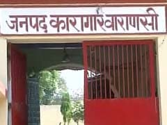 Varanasi Jail Official Held Hostage for 7 Hours Over 'Poor Quality' Food