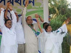 Campaigning For Third Phase Of Assembly Elections Ends In West Bengal