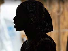 Boko Haram Kidnapped 276 Girls Two Years Ago. What Happened To Them?