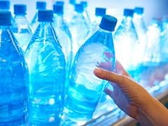 Bottled Water Infects Over 4,000 People In Spain With Norovirus